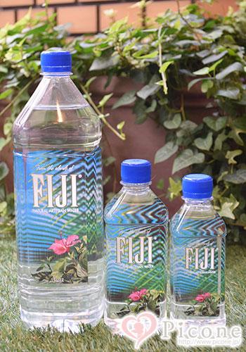 FIJI(フィジー)