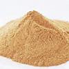 ビール酵母は必須アミノ酸・ビタミン・ミネラル・食物繊維が豊富で腸内環境を整えたり栄養補給としてもオススメの食材です。また抗酸化作用期待出来るため皮膚被毛にお悩みのワンちゃんもぜひ使って頂きたい食材です。食材産地:国産