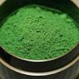 緑茶成分には、ポリフェノールの一種であるカテキンという成分が、ガンや糖尿病に効果があると注目されています。また、フラボノイド成分が口臭や体臭を抑えてくれます。使用する抹茶は静岡産の最高級緑茶を自家製粉して抹茶にしています。食材産地:静岡県