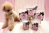 MEGUMI〜恵〜はキャンディーのようにキュートなパッケージで皆さまにお届けします。おいしいだけじゃ物足りない!!オシャレなママさんのためにMEGUMI〜恵〜はパッケージの可愛さにもこだわっています。piconeらしくゴージャスでギフトにもぴったり★