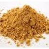 大豆には、大豆イソフラボンの働きによる抗酸化作用(老化防止)・ガン予防・生活習慣病の予防の栄養素として注目されている食材です。 食材産地:国産